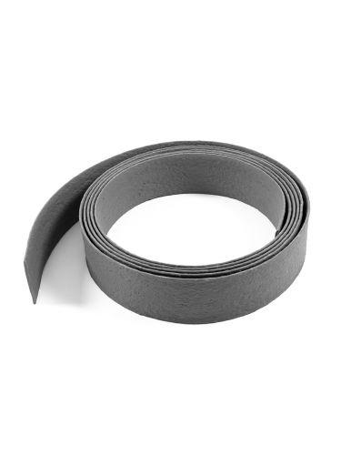 Multi-Edge Rasenkante ECO Rolle 20m Farbe Grau
