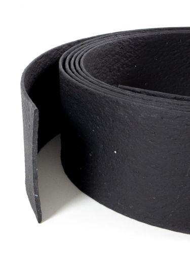 Multi-Edge Rasenkante ECO Rolle 10m Farbe Schwarz, 20cm Höhe