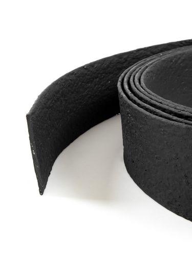Multi-Edge Rasenkante ECO Rolle 20m Farbe Schwarz