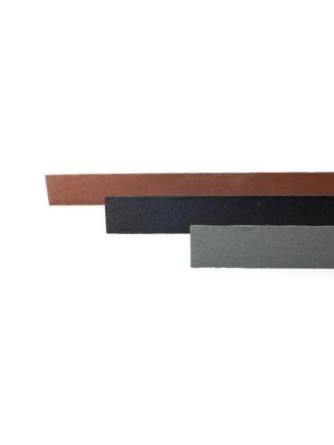 Multi-Edge ECO Rasenkante gerade, 2m Länge Farben, 10cm Höhe