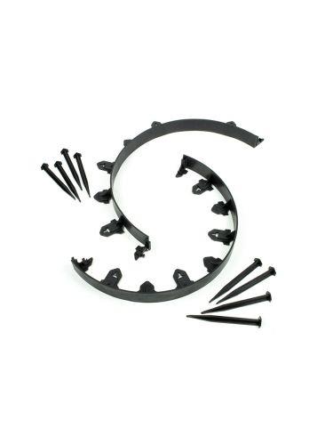 Rasenkante / Pflasterkante Multi-Edge FLEX